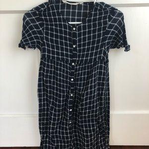Zara Trafaluc Collection Romper: Size M